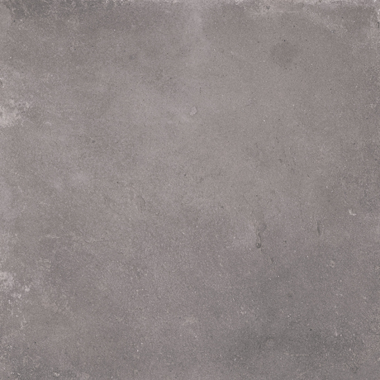 New Beton Dark Grey