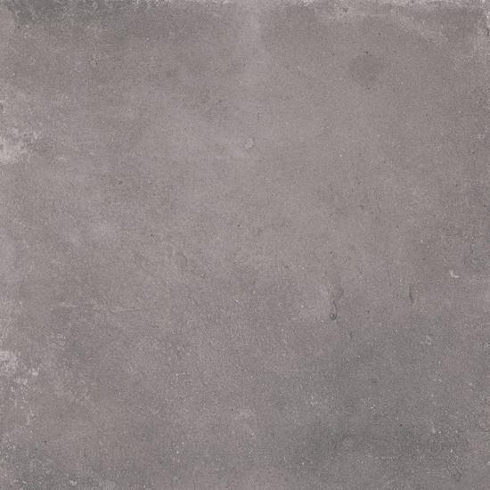 New Beton Dark Grey