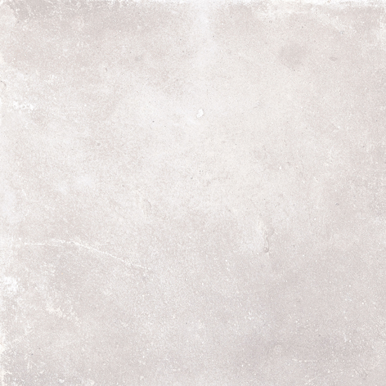 New Beton Light Grey
