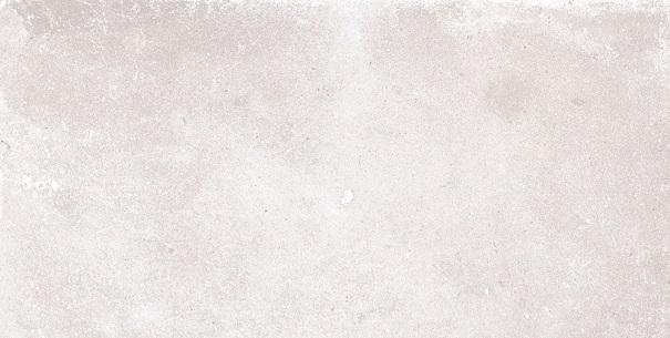 New Beton Light Grey 30,5x60,5