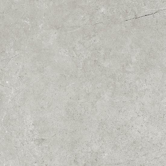 Harmony Grey 100x100